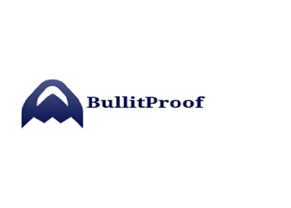 BulletProof signals