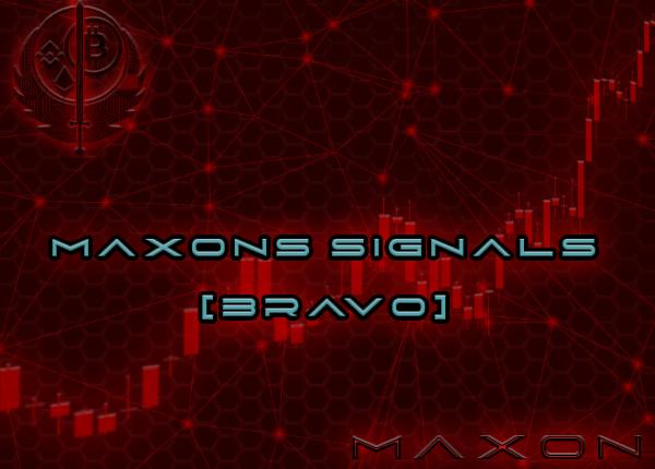 Maxons Signals [Bravo]
