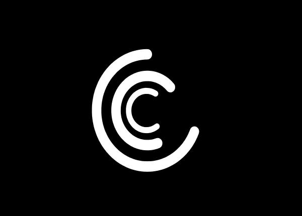 CoinCodeCap Signals