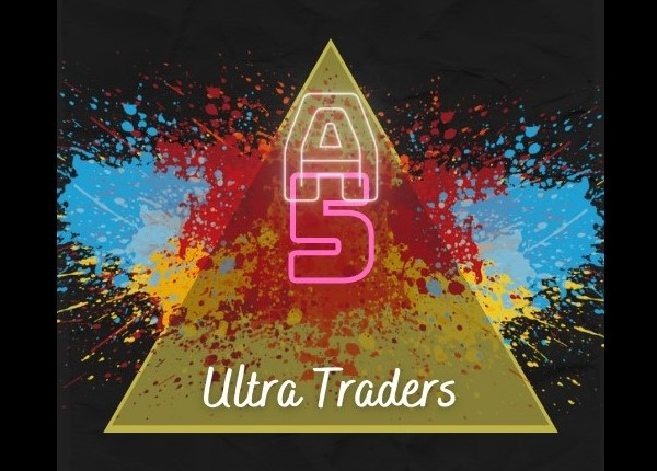 A5 ULTRA TRADERS
