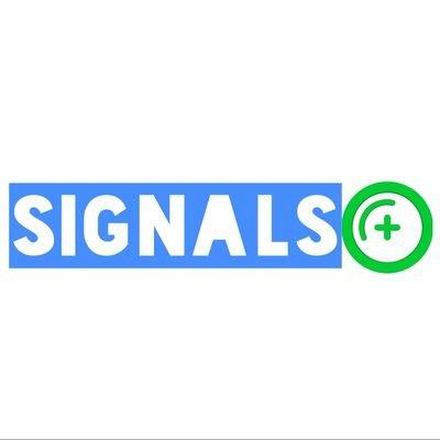 Signals+