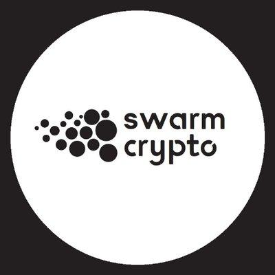 Swarm Crypto