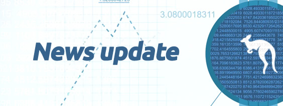 Updated affiliates terms and trailing stop-loss feature