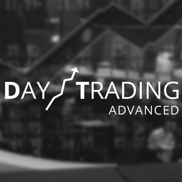 DayTrading Advanced