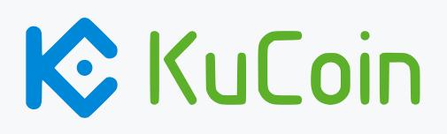 Kucoinout of beta Cryptohopper CH blogpost