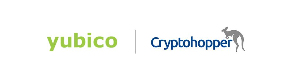 Cryptohopper x Yubi.co